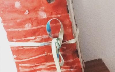 Taller 'TransformaCrea': otra forma de potenciar la creatividad de los niñ@s y jóvenes