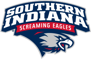 Southern_Indiana_Athletics_logo