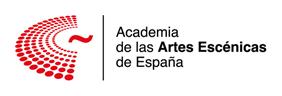 logo-academia-artes-escenicas