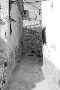 Centro-Dramatico-Rural-Mira-Cuenca-Danza-Calles-01