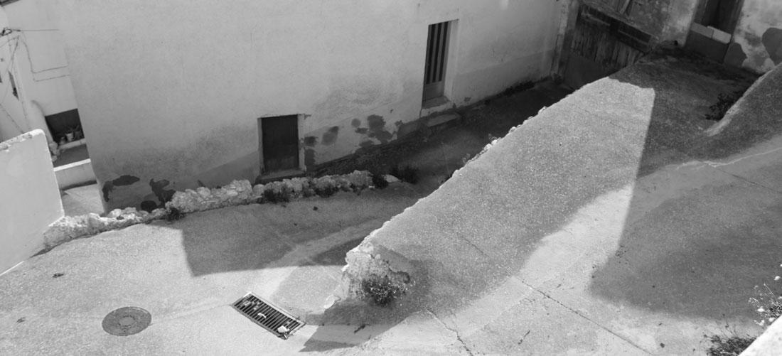 Centro-Dramatico-Rural-Mira-Cuenca-Danza-Calles-05