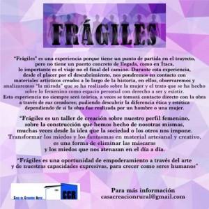 fragil2