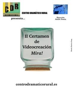 Videocreación