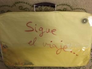 maleta13
