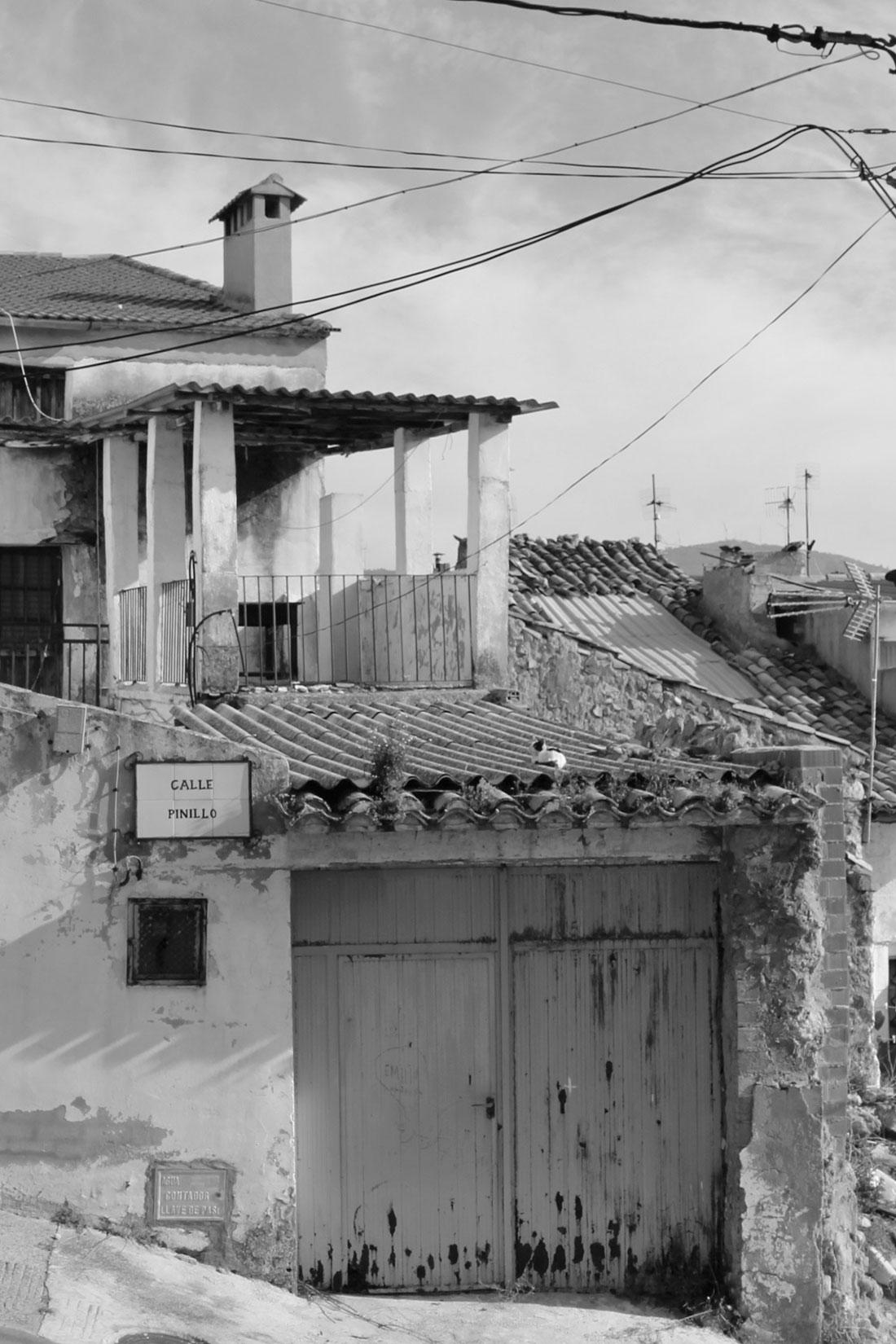 Centro-Dramatico-Rural-Mira-Cuenca-Danza-Calles-03