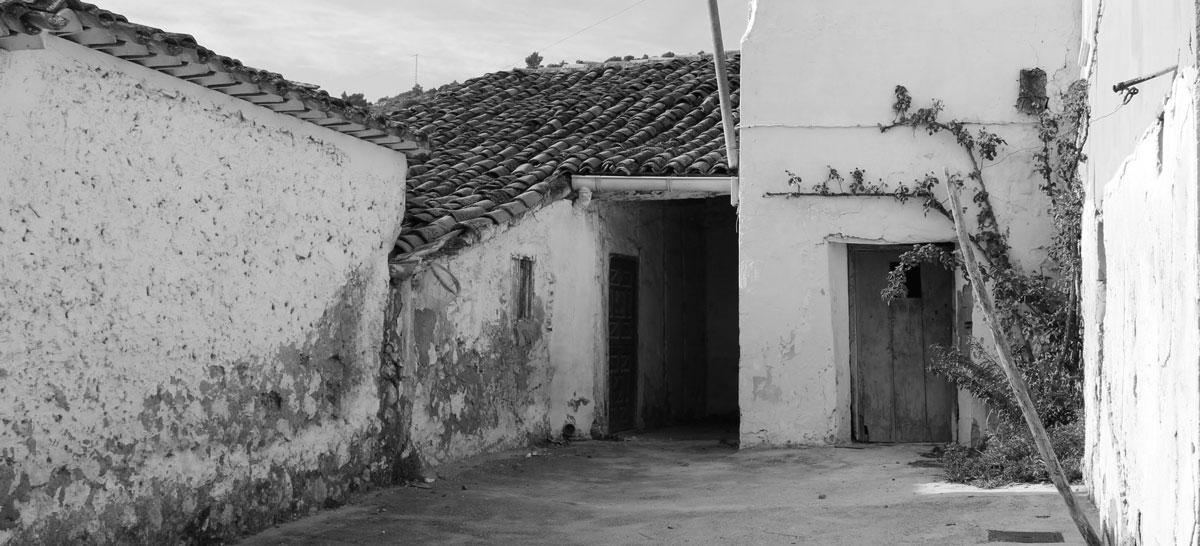 Centro-Dramatico-Rural-Mira-Cuenca-Danza-Calles-07