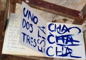 Convocatoria del II Certamen «Francisco Nieva» de Textos breves teatrales del CDR
